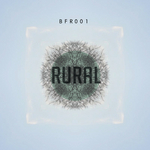VARIOUS - Rural (Front Cover)