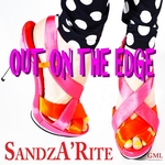Out On The Edge EP