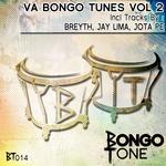 Bongo Tunes Vol 2