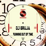 Running Out Of Time EP