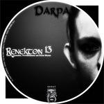 Renekton 13