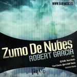 Zumo De Nubes (remixes)