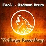 Badman Drum