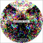 SLiCK Sampler Vol 1