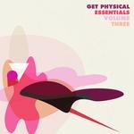 Get Physical Essentials Vol 3
