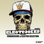 Electrocker Progressive & Electro Selection Vol 8