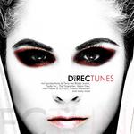 Directtunes Vol 02