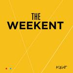 The Weekent