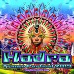 Hadra Trance Festival 2013 (compiled by Hadra Team)