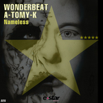 WONDERBEAT/A TOMY K - Nameless (Front Cover)