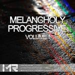 Melancholy Progressive 1