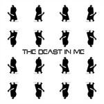 The Beast In Me EP