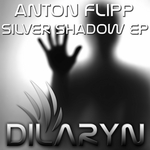 Silver Shadow EP