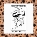 Viking Mallet