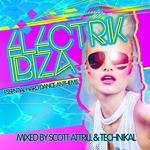 Electrik Ibiza (unmixed tracks)