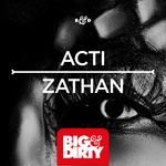 Zathan