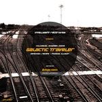 Galactic Traveler
