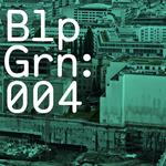 BLPGRN004
