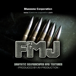 FMJ - Dramatic Soundscapes and Textures (Sample Pack WAV)