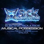 Musical Possession (remixes)