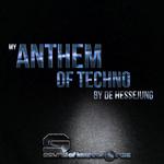My Anthem Of Techno