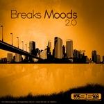 Breaks Moods 2 0