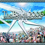 The Beach 2006