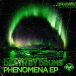 Phenomena EP