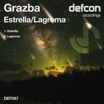 Estrella/Lagrema