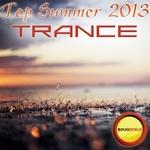 Trance Top Summer 2013