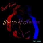 Best Time (Remixes)