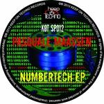 NumberTech EP