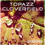 A Summer's Rain