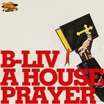 A House Prayer