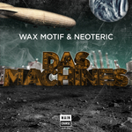 Das Machines
