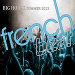 Big House Summer 2013