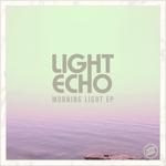 Morning Light EP (remixes)