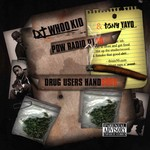 Pow Radio Pt 10: Drug Users Handbook