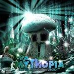 Mythopia