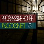 Progressive House: Incognet 5 (Sample Pack WAV/MIDI)