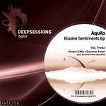 Elusive Sentiments EP