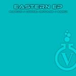 Eastern EP