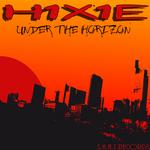 Under The Horizon