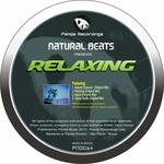Relaxing EP