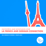 La French & German Connection
