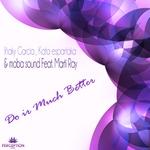 Do It Much Better