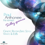 Silly Games (remixes)