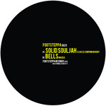 Solid Souljah / Bells