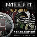 Gold Shit EP