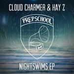 Nightswims EP